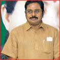 மிஸ்டர் கழுகு: தினகரன் ரிலீஸ்... திடுக் எடப்பாடி!
