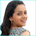 நடிகை பாவனா வழக்கு... சிக்கும் நட்சத்திரத் தம்பதி!
