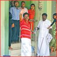 தேர்தல் கமிஷனையும் நீதிமன்றத்தையும் ஏமாற்றிய எடப்பாடி ஆட்சி