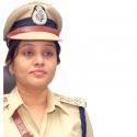 ரூபாவை சீண்டிய சசிகலா!