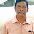 அமைச்சருக்கும் அடங்காதவர் - தனி ராஜ்ஜியம் நடத்தும் எடப்பாடி ஆதரவு அதிகாரி!
