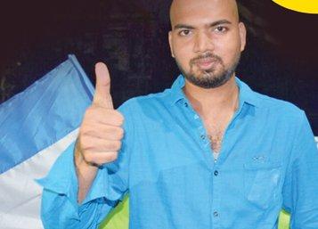 கலகல கட்சிகள் ஜூனியர்: 'பாக்கெட் மணி'யில் பக்கா கட்சி!