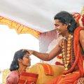 நான் கடவுள் - டாப் 10 மோசடி சாமியார்கள்!
