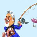 நிதி மோசடி ஜூனியர்: வங்கிகளின் கெட்ட கடன்... 6 லட்சம் கோடி ரூபாய்!