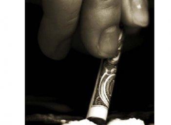 போதை ஜூனியர்: 12 ரூபாய்க்கே கிடைக்கும்... பள்ளிகளை குறி வைக்கும் போதை!