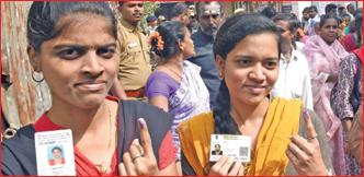 சஸ்பென்ஸ் தீர்ந்தது... நிம்மதியில் ஆர்.கே.நகர்!