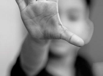 கடத்தல் ஜூனியர்: உறுப்புகள் திருட்டு, பிச்சைத் தொழில்... குழந்தைக் கடத்தலின் பின்னணி இதுதான்!