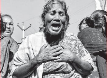 கடல் தமிழ்க் கண்ணீர்!