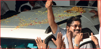 சட்டசபை அதிரடிக்கு தினகரன் ரெடி!