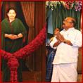 மிஸ்டர் கழுகு: அல்வா கொடுத்த 'பக்கோடா' மோடி!