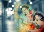 நான் ரம்யாவாக இருக்கிறேன் - 2