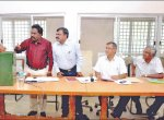 திடீர் கூட்டுறவுத் தேர்தல்... 3,000 ரேஷன் ஊழியர் நியமனங்களுக்கு ஆப்பு!