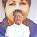 மிஸ்டர் கழுகு: பன்னீரை மாட்டி விட்ட சசிகலா!