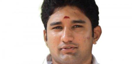 மிஸ்டர் கழுகு: அழைத்த பி.ஜே.பி... மறுத்த விவேக்!