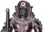 பழனி முருகனுக்கே மொட்டை! - சிக்கலாகும் சிலை விவகாரம்