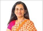 உறவினர்களுக்கு சலுகை வாங்கி ரூ.3,250 கோடி கடன்!