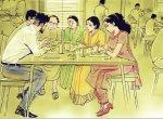 நான் ரம்யாவாக இருக்கிறேன் - 23
