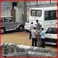 அமைச்சர் எஸ்.பி.வேலுமணி டைரக்ஷனில்... கோவை போலீஸின் குட்கா நாடகம்?