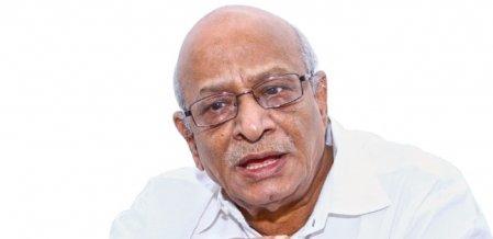 ''நீட் தேர்வு விலக்கு... தமிழக அரசுக்கு அக்கறையில்லை!'' - டி.கே.ரங்கராஜன் பொளேர்