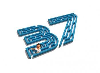 மிஸ்டர் கழுகு: பி.ஜே.பி அரசை எதிர்ப்போம்! - 37 எம்.பி-க்கள் கலகம் - விழிபிதுங்கும் எடப்பாடி