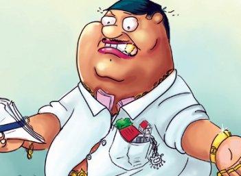 எம்.எல்.ஏ-க்களின் சொத்துக்கணக்கு எங்கே? - மறந்துவிட்ட சட்டமன்றத் தீர்மானம்