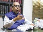 ஜெயலலிதா சொத்துகளை தமிழக அரசு பறிமுதல் செய்ய முடியும்