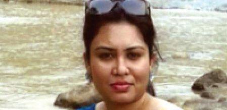 நேஷனல் ஹைவே