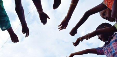 """மிஸ்டர் கழுகு: ஆய்வு நாடகம்... """"பழி தீர்க்கும் மோடி, கதறித் துடிக்கும் டெல்டா!"""""""
