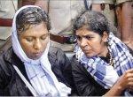 சபரிமலையில் பெண்கள் தரிசனம் - கேரள அரசின் `ஆபரேஷன் கனக பிந்து!'