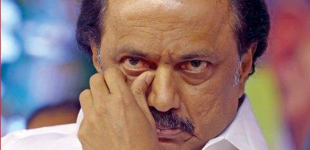 """""""இது கலைஞர் தி.மு.க அல்ல!"""" - கடுப்பேற்றும் ஸ்டாலின்... கலக்கத்தில் கூட்டணி"""