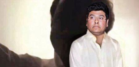 மிஸ்டர் கழுகு: கூட்டணி 'பிசினஸ்' - சொதப்பும் சபரீசன்... சீறும் சீனியர்கள்!