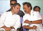 மிஸ்டர் கழுகு: தேர்தல் உறியடி - 2016 ஃபார்முலா - ரிப்பீட்டா... ரிவிட்டா?