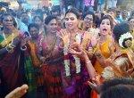 மிஸ்.கூவாகம் திருவிழா: சர்ச்சை கிளப்பிய வேதாந்தா ஸ்பான்ஸர்