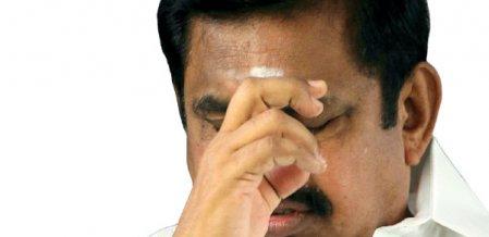 மிஸ்டர் கழுகு: 72% விலையா... அலையா?