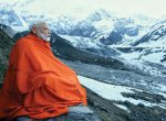 மிஸ்டர் கழுகு: மீண்டும் மிரட்டுவாரா மோடி?