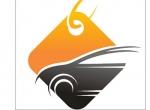 கார் மேளா - கார் வாங்குபவர்களுக்கான முழுமையான கையேடு