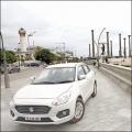 சென்னை to சுண்ணாம்பாறு - புதுச்சேரியில் ஆஸ்திரேலியக் கடற்கரை!