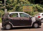 SPY PHOTO - ரகசிய கேமரா - டெஸ்ட்டிங்கில் புதிய சான்ட்ரோ...  என்ன எதிர்பார்க்கலாம்?