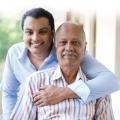 Planing For Parents Future Saving - Nanayam Vikatan