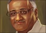 கிஷோர் பியானி... சில்லறை வணிகத்தின் ராஜா!