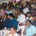 கோவையில் கூட்டம்... கமாடிட்டியில் டிரேட் செய்ய ரூபாய் 300 போதுமே!