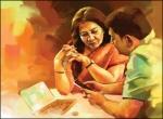 நிம்மதி தரும் நிதித் திட்டம் - 3 - காலம் கடந்த கவலை!