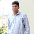 ஷேர் மார்க்கெட் ABC - ஷேர் மார்க்கெட் சூதாட்டமா?