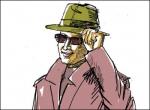 ஷேர்லக்: வங்கிப் பங்கு முதலீடு லாபகரமாக இருக்குமா?