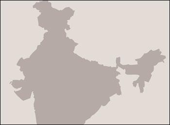 இந்திய அரசின் வரிகள் - (செஸ்கள் மற்றும் சர்சார்ஜ்களோடு) (2015-16) ரூ. கோடியில்...