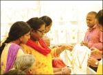 தங்கத்தில் முதலீடு... நஷ்டம் தவிர்க்கும் 5 விஷயங்கள்!
