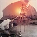 ஜி.எஸ்.டி... - அதிகவரி வசூலிக்கும் நிறுவனங்கள் மீது வழக்குத் தொடர முடியுமா?