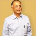 மாணிக்கம் ராமஸ்வாமி (1954-2017) - நேர்மைவழி நின்று ஜெயித்த தொழிலதிபர்!