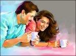நிம்மதி தரும் நிதித் திட்டம் - 21 - வெளிநாட்டில் வருமானம்... இந்தியாவில் எதிர்காலம்!