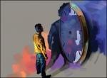 நிம்மதி தரும் நிதித் திட்டம் - 19 - வேலை To சேவை... ஏழு வருடங்களில் எவ்வளவு சேர்க்க வேண்டும்?